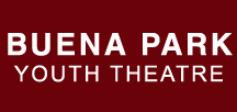 Buena Park Youth Theature Orange County