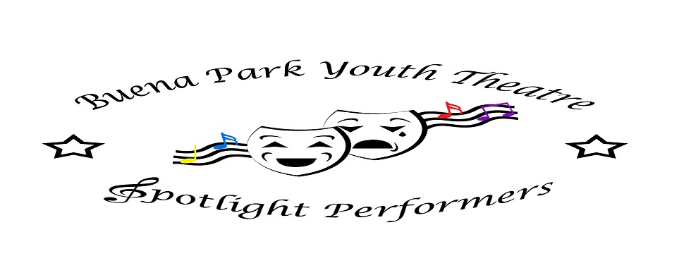 Could YOU be a BPYT Spotlight Performer?