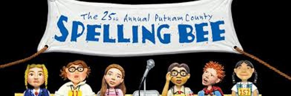 a report on the 25th annual putam county spelling bee in the buena park youth theater Buena park youth theatre of orange county home cast list the 25th annual putnam county spelling bee has charmed audiences across the country with its cast.